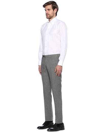 Rota Pantolon Gri